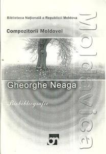 neaga1